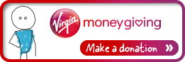donate-virgin