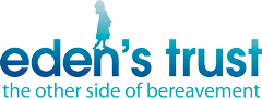 Eden's Trust Charity
