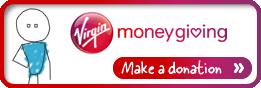 donate-virgin